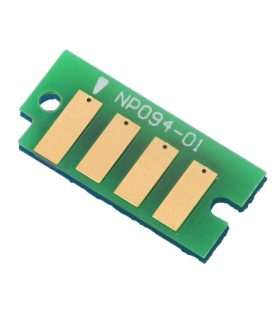 -10pieces-lot-Hot-Compatible-Black-Toner-font-b-Chip-b-font-for-Xerox-Phaser-3610
